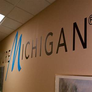 vinyl lettering printing by johnson mt clemens With vinyl letter printer