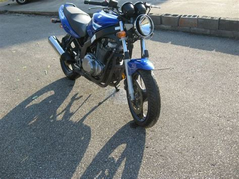 Suzuki Gs500e Parts by 2005 Suzuki Gs500e Parts Bike Motorcycle Parts