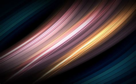 motion senses wallpapers hd wallpapers id