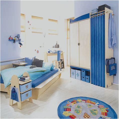 Ikea Kinderzimmer Ordnungssystem by Ikea Ordnungssysteme Kinderzimmer