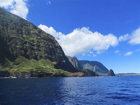 Bandbs And Inns On Molokai Archives Maui Accommodations Guide