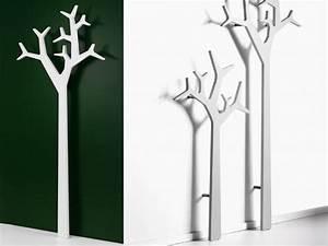 Porte Manteau Mural Arbre : porte manteau arbre design ~ Preciouscoupons.com Idées de Décoration