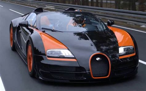 You can find it in this site. Bugatti Veyron Price (After GST), Images, Specs, Mileage ...