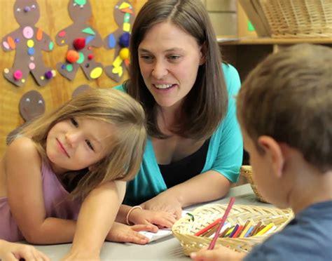 teaching strategies educational curriculum and assessment 804 | SuccessStory01 Denver
