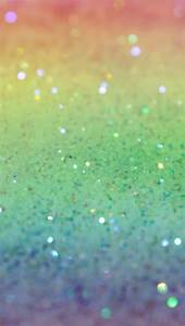 23 best images about Background on Pinterest | Glitter ...