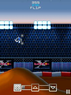 freestyle motocross game download red bull motocross 3d 2d java game for mobile red bull