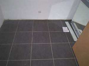 Carrelage Pour Douche Italienne : conseil pour faience et carrelage de ma future salle de bain ~ Dailycaller-alerts.com Idées de Décoration
