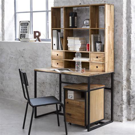déco style industriel photo decoration d 233 co bureau style industriel 9 jpg