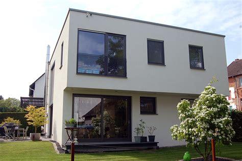 Einfamilienhaus Aschaffenburg Einfamilienhäuser Mieten