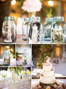vintage wedding table decor best wedding decorations vintage wedding decorations for your big day
