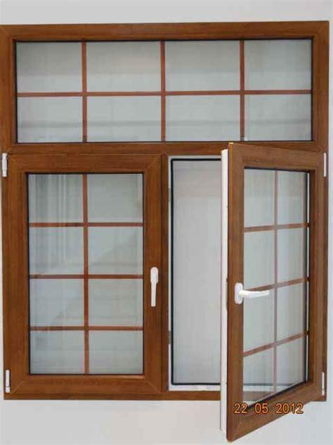 window designs simple glass window design wrought iron