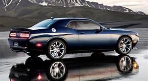 2017 Dodge Challenger SRT Hellcat, RT, convertible, news