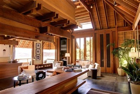 designed  renowned architect john marsh davis