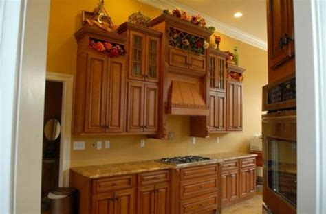 buy and build kitchen cabinets kitchen cabinets denver buy and build 8003