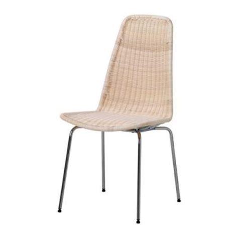 ikea chaise de cuisine chaise de cuisine ikea canada