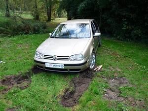 Volkswagen Montaigu : vw golf iv tdi 100 de boubou ouch 39 team garage des golf iv tdi 100 page 58 forum ~ Gottalentnigeria.com Avis de Voitures