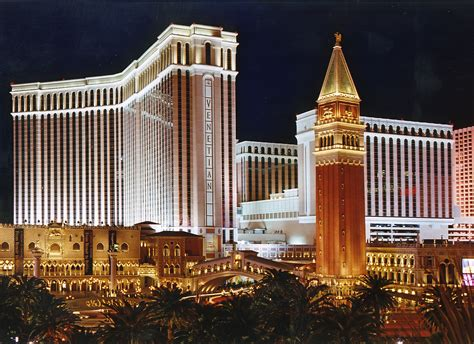 5 awesome casino hotels to experience this season huffpost