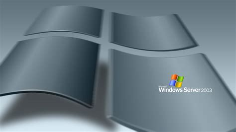 Windows Server 2016 Wallpapers  Wallpaper Cave. Plastic Surgeons In Wilmington Nc. Manufacturing Software Small Business. Masters Of Health Administration Programs. Build Business Credit In 30 Days. Elkay Water Bottle Filling Station. Best Paying Mechanical Engineering Jobs. Small Unsecured Loans For Bad Credit. Verizon Online Sign In Email