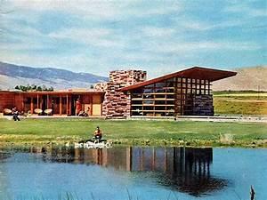 Frank Lloyd Wright Gebäude : 182 besten frank lloyd wright buildings bilder auf pinterest architekten frank lloyd wright ~ Buech-reservation.com Haus und Dekorationen