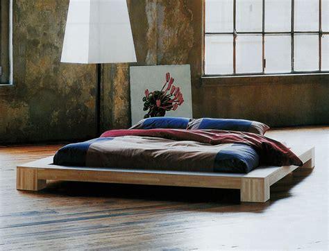 futon e tatami letto giapponese le caratteristiche futon e tatami