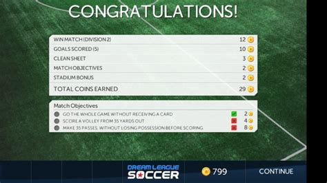 review league soccer windows mobile a of everything