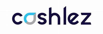 Indonesia Cashlez Fintech Startups Startup