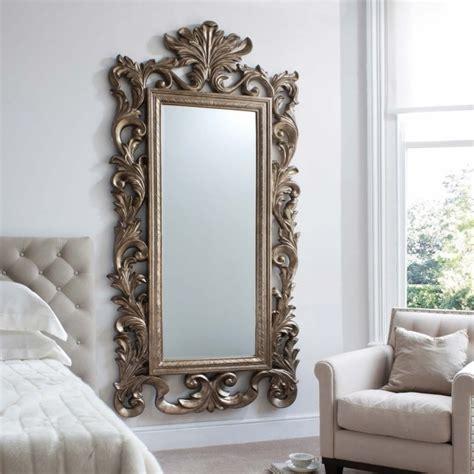 miroir pour chambre miroir mon beau miroir que fais tu dans ma chambre