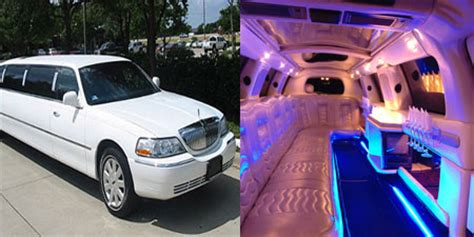 Limo Cost by The Cost Of Renting A Limo Vs Getting A Dui Wedding Flowers