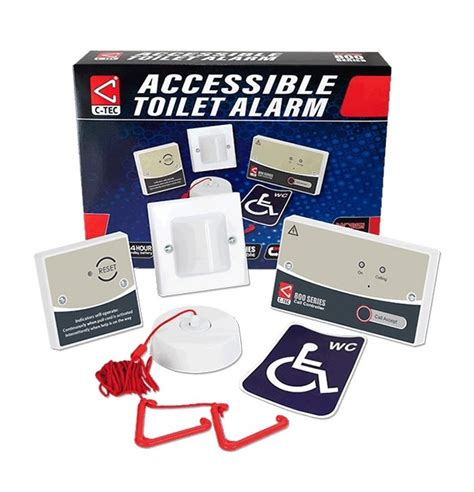 nc951 accessible toilet alarms signet ac ltd hearing loop systems