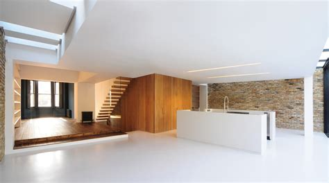 bureau de change 5 fascinating combination of two houses into one home by