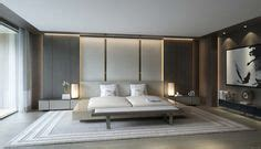 21 Cool Bedrooms For Clean And Simple Design Inspiration by New Work Liang Jinghua Wu Chung Kuang China And India