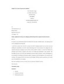 Essay Writing University Of Manitoba Resume Examples Shipping