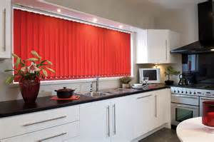 Red Curtains Living Room Gallery