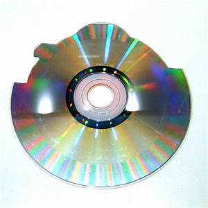 Shaped Compact Disc - Wikipedia