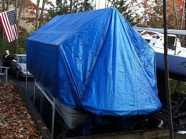 How To Winterize An Aluminum Boat by Best 25 Fishing Boat Accessories Ideas Only On