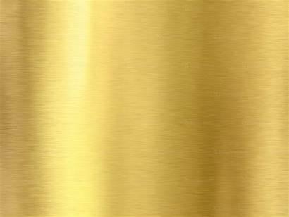 Texture Gold Background Golden Jooinn