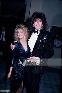 Heather Locklear;Tommy Lee [& Wife] Pictures | Getty Images