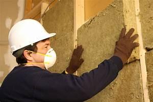 Wie Erkennt Man Asbest : eternitplatten asbest erkennen sauerkrautplatten mit asbest erkennen entfernen eternit asbest ~ Orissabook.com Haus und Dekorationen