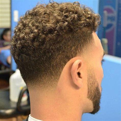 taper fade haircut ideas designs design trends