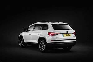 Skoda Kodiaq Dimensions : skoda kodiaq 2016 hd background ~ Medecine-chirurgie-esthetiques.com Avis de Voitures