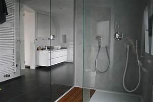 Badgestaltung Ohne Fliesen : 1000 bilder zu kalkdesign auf pinterest design ~ Michelbontemps.com Haus und Dekorationen