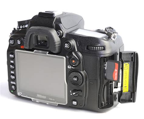 Nikon d7000 price reviews full specifications key features, pros/cons, product details. Nikon D7000 with 18-105mm + 35 mm Lens Price in India- Buy ...