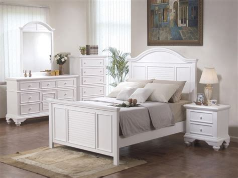 white furniture decor shabby chic bedrooms adults shabby
