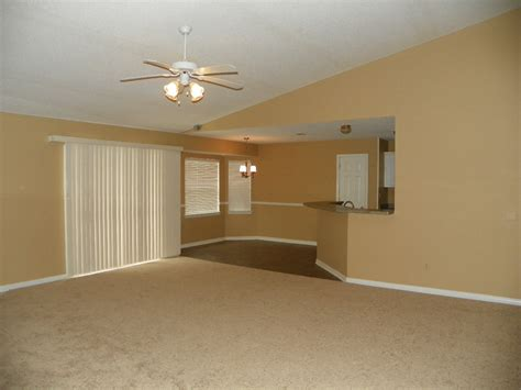 living room paint colors with beige furniture grey colour