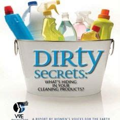 safe  toxic cleaning images   cleaning diy cleaning products natural
