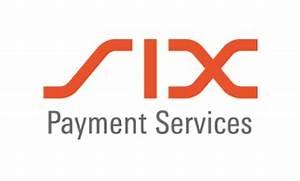 Bank Pay Ag Rechnung : hypipay zahlungsanbieter ~ Themetempest.com Abrechnung