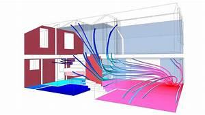 Stationäre Verteilung Berechnen : simulationssoftware f r akustik und schwingungsanalysen ~ Themetempest.com Abrechnung