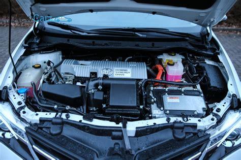 fahrbericht toyota auris touring sports hybrid kompakt