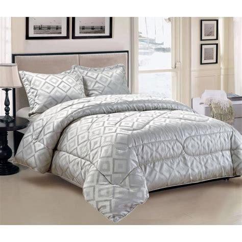 jeté de lit boutis couvre lit boutis 230x250 cm 2 taie d oreiller matelass 233