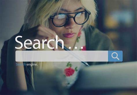 search engine optimisation agency website design and development mkels